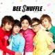 BEE SHUFFLE Welcome to The Shuffle!!