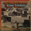 Various Artists Mediterranean Grooves and Raw Sounds