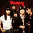 Victory KGSD