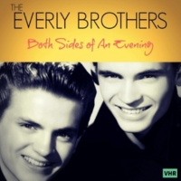 The Everly Brothers My Gal Sal