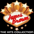 James Brown The Hits Collection