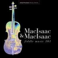 Ashley MacIsaac Big John MacNeil