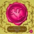 西脇睦宏 Weekly Best Hits Vol.3 2014