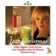 Various Artists ジャズ・クリスマス