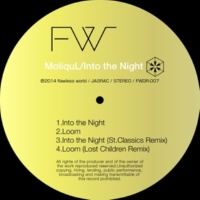 MoliquL Loom (Lost Children Remix)