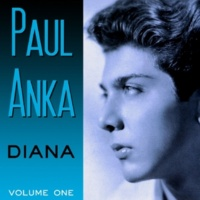 Paul Anka Crazy Love