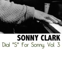 Sonny Clark Move