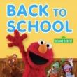 Sesame Street Back to School Essentials