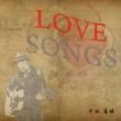 片山善雄 LOVE SONGS