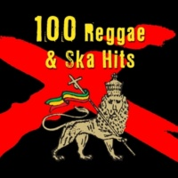 The Skatalites&Gregory Issacs Ska-Boo-Da-Ba