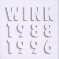 Wink Sugar Baby Love