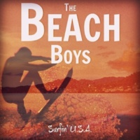 The Beach Boys Finders Keepers