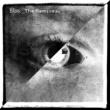 Bliss Remixes