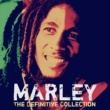 Bob Marley Marley, The Definitive Collection