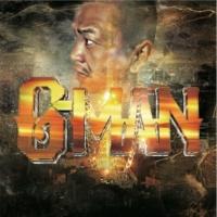 G-MAN 札束