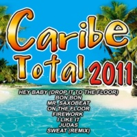 La Banda Del Caribe Party Rock Anthem