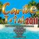La Banda Del Caribe The Time (Dirty Bit)