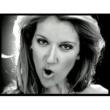 Celine Dion アイドローヴオールナイト
