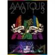 AAA drama/AAA TOUR 2013 Eighth Wonder