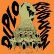 Diplo Revolution (feat. Faustix & Imanos and Kai)