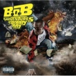 B.o.B Airplanes (feat. Hayley Williams)