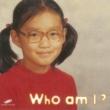 沢 知恵 Who am I?