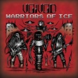 VOIVOD VOIVOD (LIVE)(Warriors Of Ice)