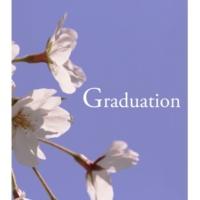 プリティオルゴール my graduation(DXオルゴール/原曲:SPEED)