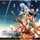 Falcom Sound Team jdk 英雄伝説 空の軌跡SC オリジナルサウンドトラック [Disc2]