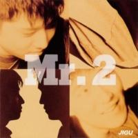 Mr.2 白い冬