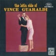 Vince Guaraldi VINCE GUARALDI/THE L [Remastered]