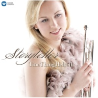 Tine Thing Helseth/Eivind Aadland/Royal Liverpool Philharmonic Orchestra Wer hat dies liedel erdacht?