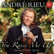 Andre Rieu アンドレ・リュウ/ローゼス・フロム・