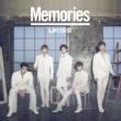 U-KISS Memories