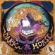ケイティ・ペリー/TEE Dark Horse (feat.TEE)