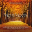 Michael Omartian Movie Moods: Love Stories