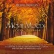 マイケル・オマーティアン A Thousand Years [From The Twilight Saga: Breaking Dawn, Pt. 1]