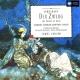 James Conlon/Gürzenich-Orchester Kölner Philharmoniker Zemlinsky: Der Zwerg