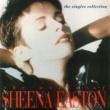 Sheena Easton The World Of Sheena Easton - The Singles