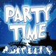 SPANKERS FEAT MACHEL MONTANO & FATMAN SCOOP Party Time feat. Machel Montano & Fatman Scoop (Paolo Ortelli & Luke Degree Edit)