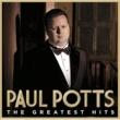 Paul Potts 誰も寝てはならぬ