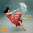 Christina Pluhar Music for a While - Improvisations on Purcell
