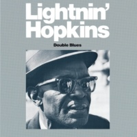 Lightnin' Hopkins My Babe