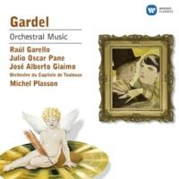 Michel Plasson/Orchestre du Capitole de Toulouse/Raúl Garello/Julio Oscar Pane/José Alberto Giaimo Golondrinas