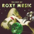 Roxy Music The Best Of Roxy Music