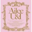 Ailee U&I