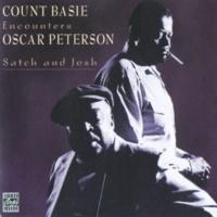 Count Basie/オスカー・ピーターソン S & Jブルース [Album Version]