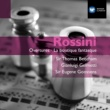 Various Artists Rossini: Overtures - La boutique fantasque