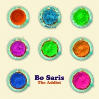 Bo Saris Little Bit More [HARTEBEEST Remix]