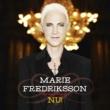 Marie Fredriksson Nu!